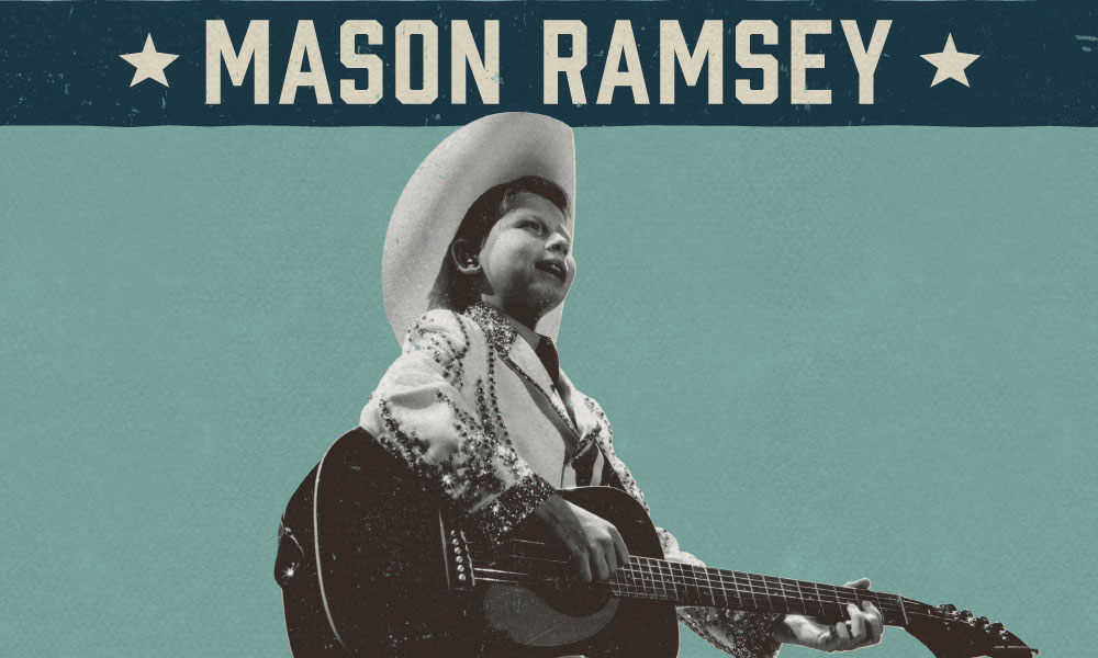 BIGSKY_Website_Mar_MasonRamsey_001.jpg