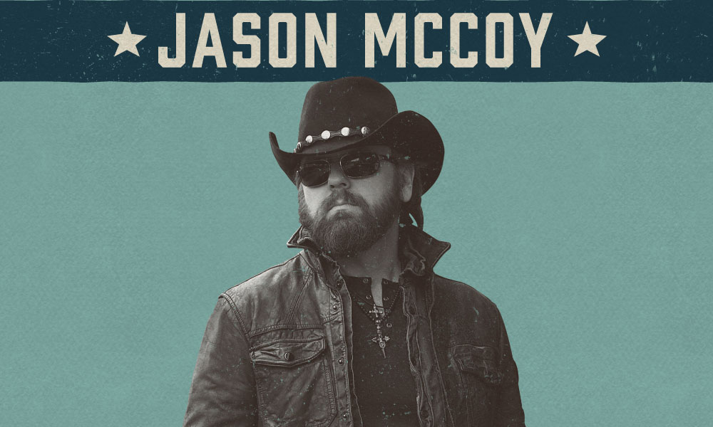 BIGSKY_Website_Mar_JasonMccoy_001.jpg