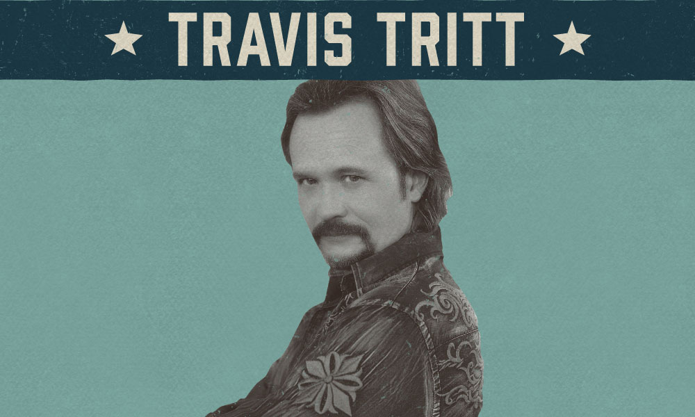 BIGSKY_Website_Mar_TravisTritt_001.jpg