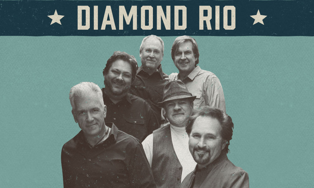 BIGSKY_Website_Mar_DiamondRio_001.jpg