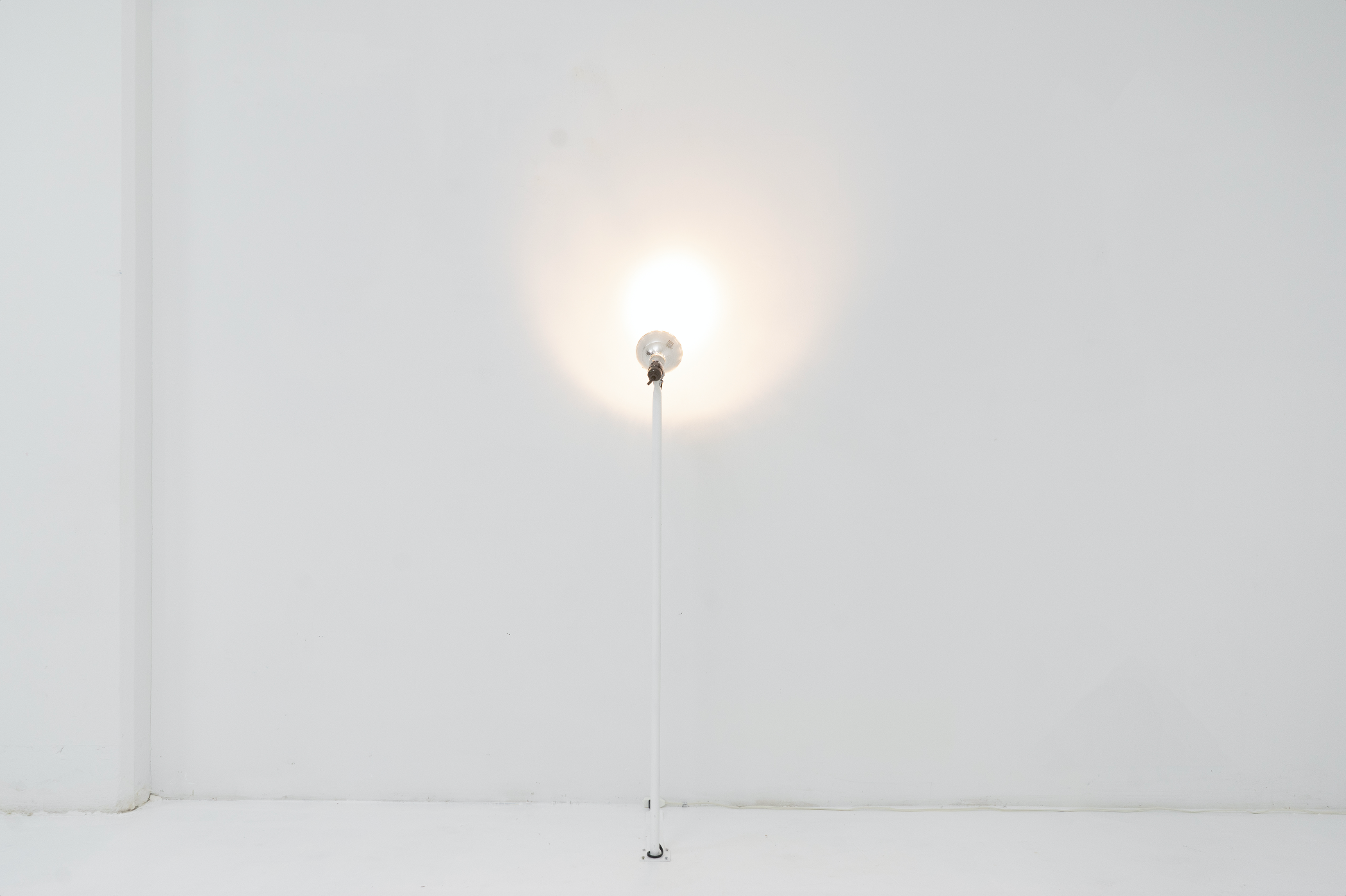 70W bulb  bulb, customized stand, light