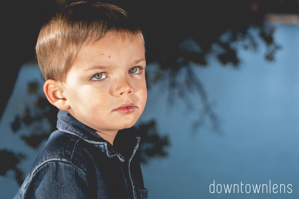 child+portraat.jpg