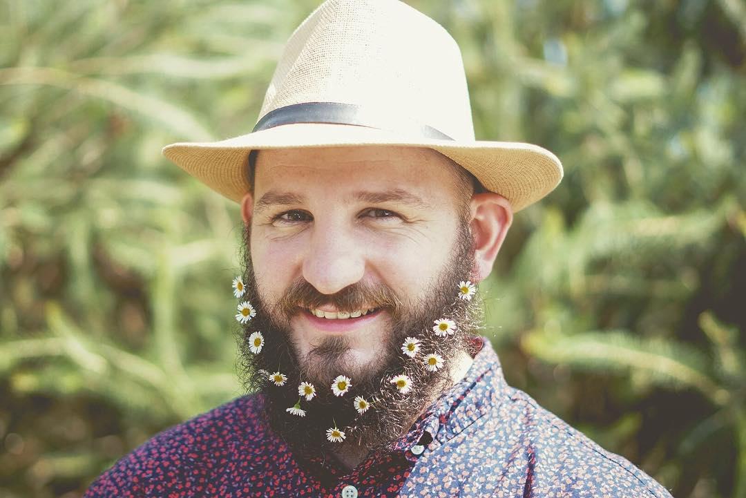 hippie+beard.jpg