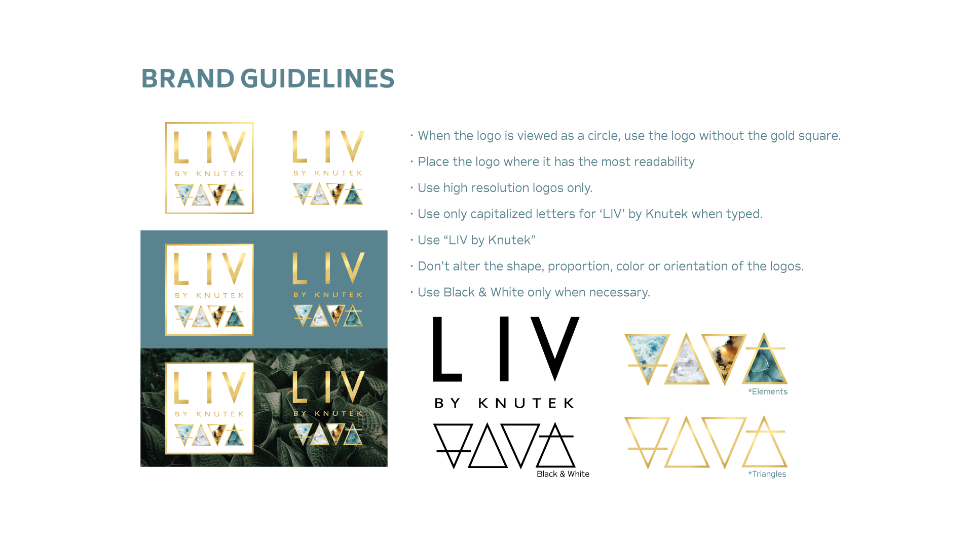 brand-guidelines.png