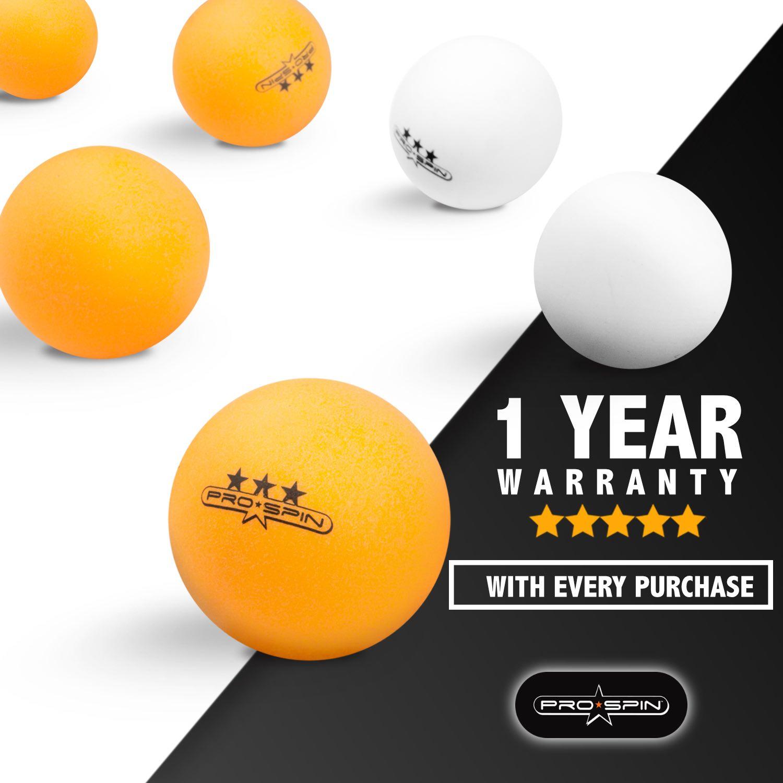 balls-warranty.jpg