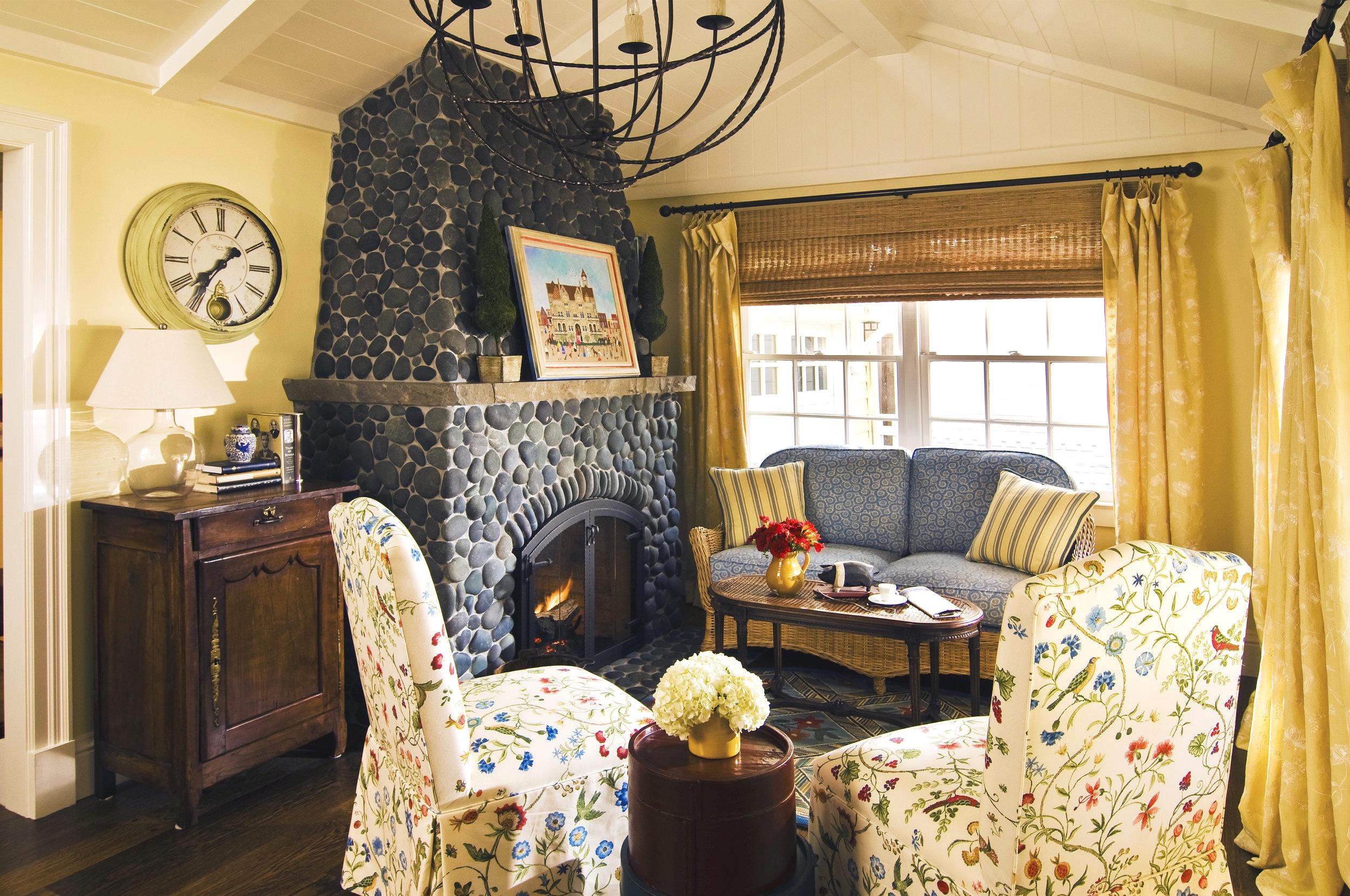 2012-1-6 Living Room 1.jpg