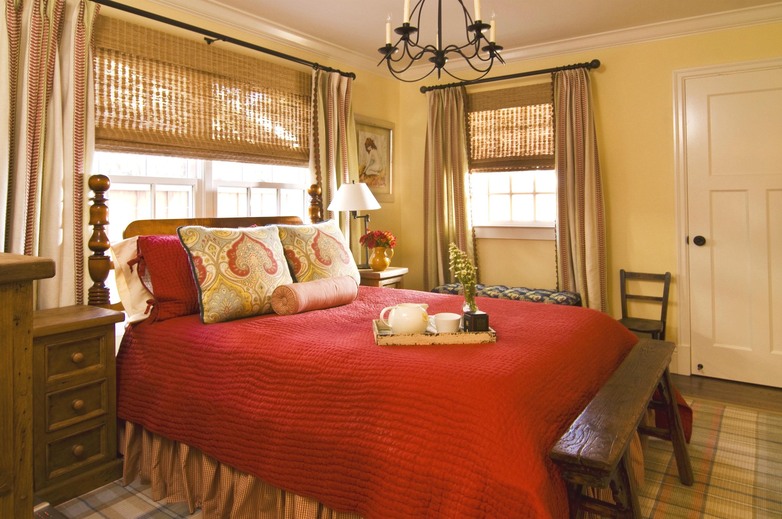 2012-1-6 Master Bedroom 1 - Copy.jpg