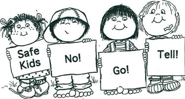 no-go-tell-.jpg