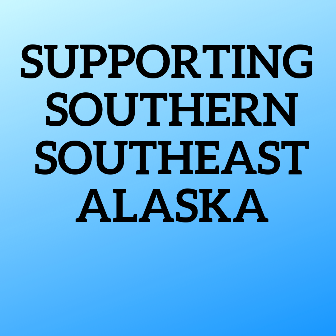 SUPPORT SE AK.png