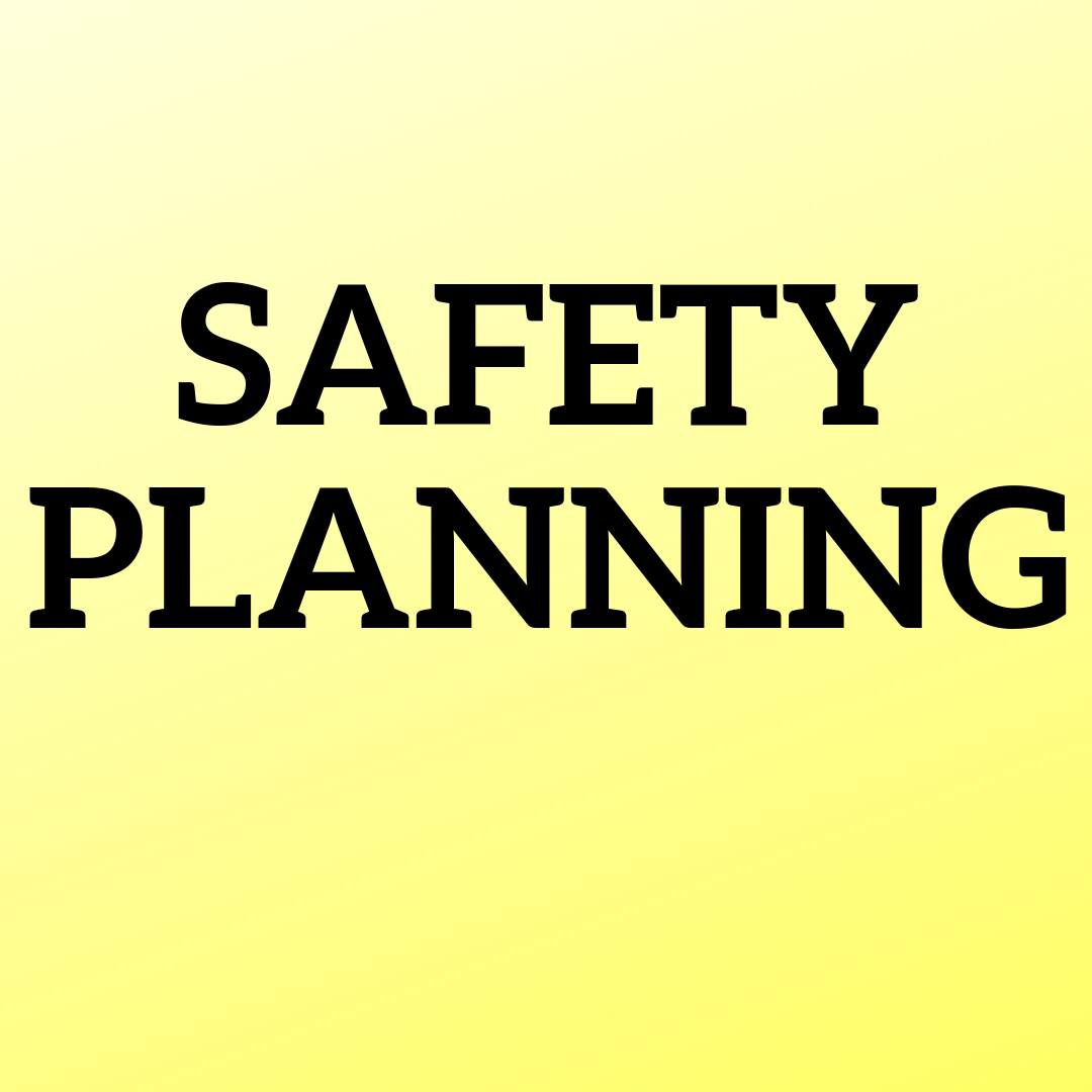 Safety Planning.png