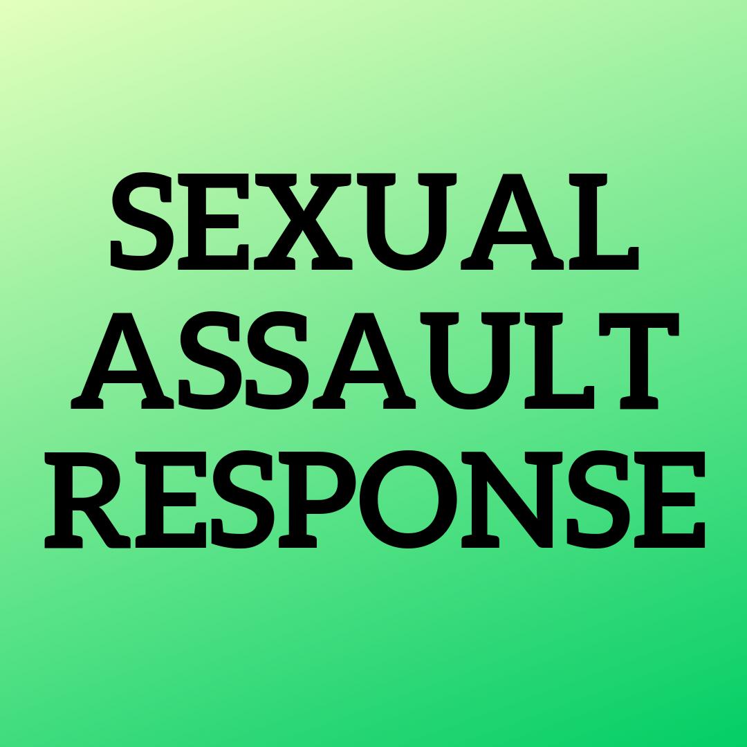 Sexual Assault Response.png