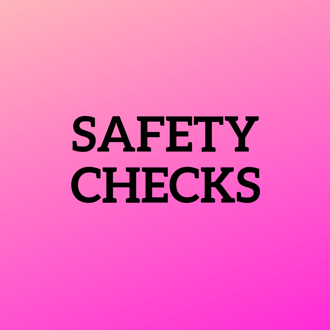 SAFETY CHECKS.png