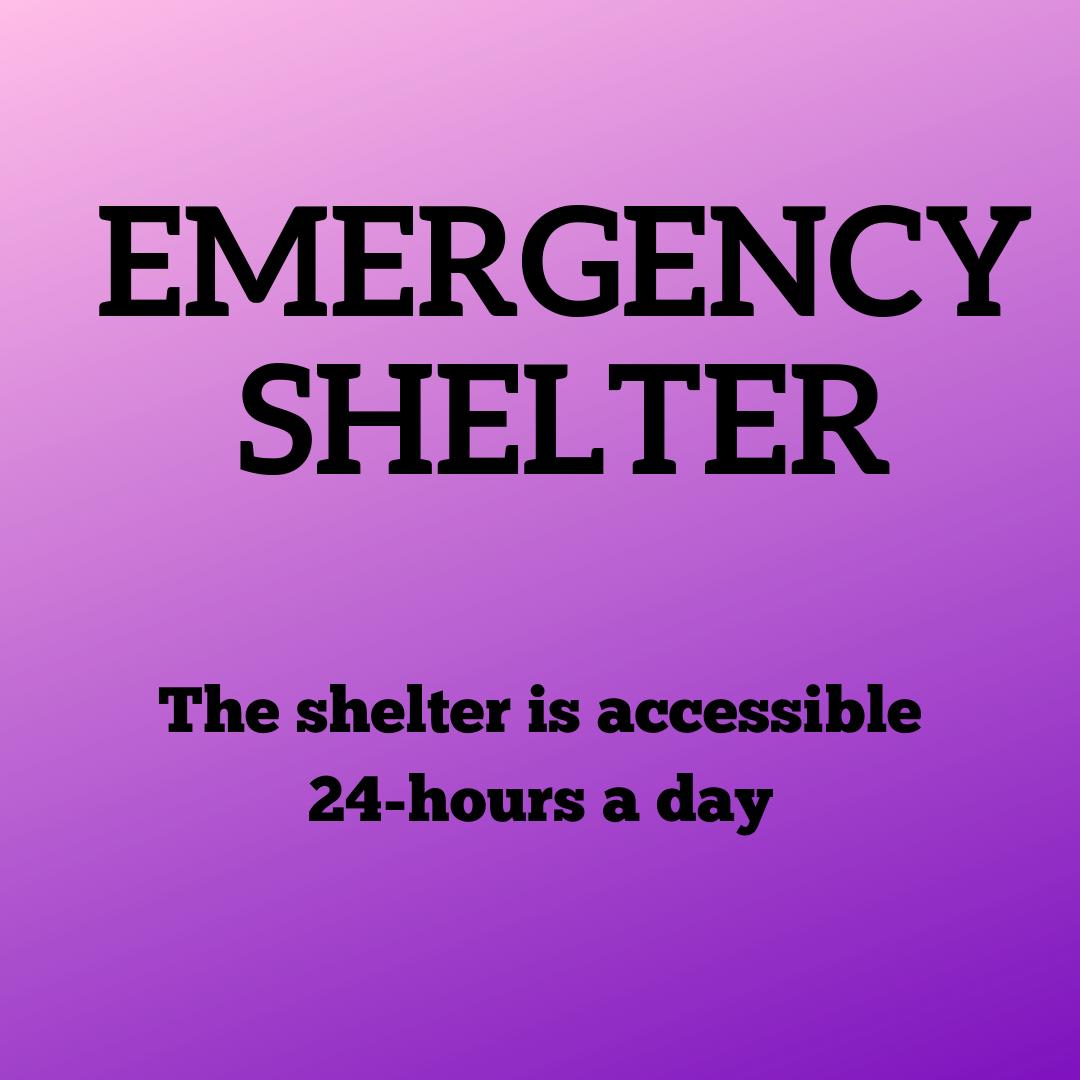 EMERGENCY SHELTER (1).png
