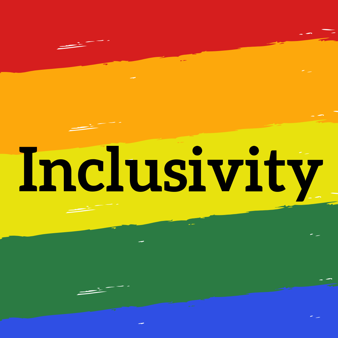 Inclusivity.png