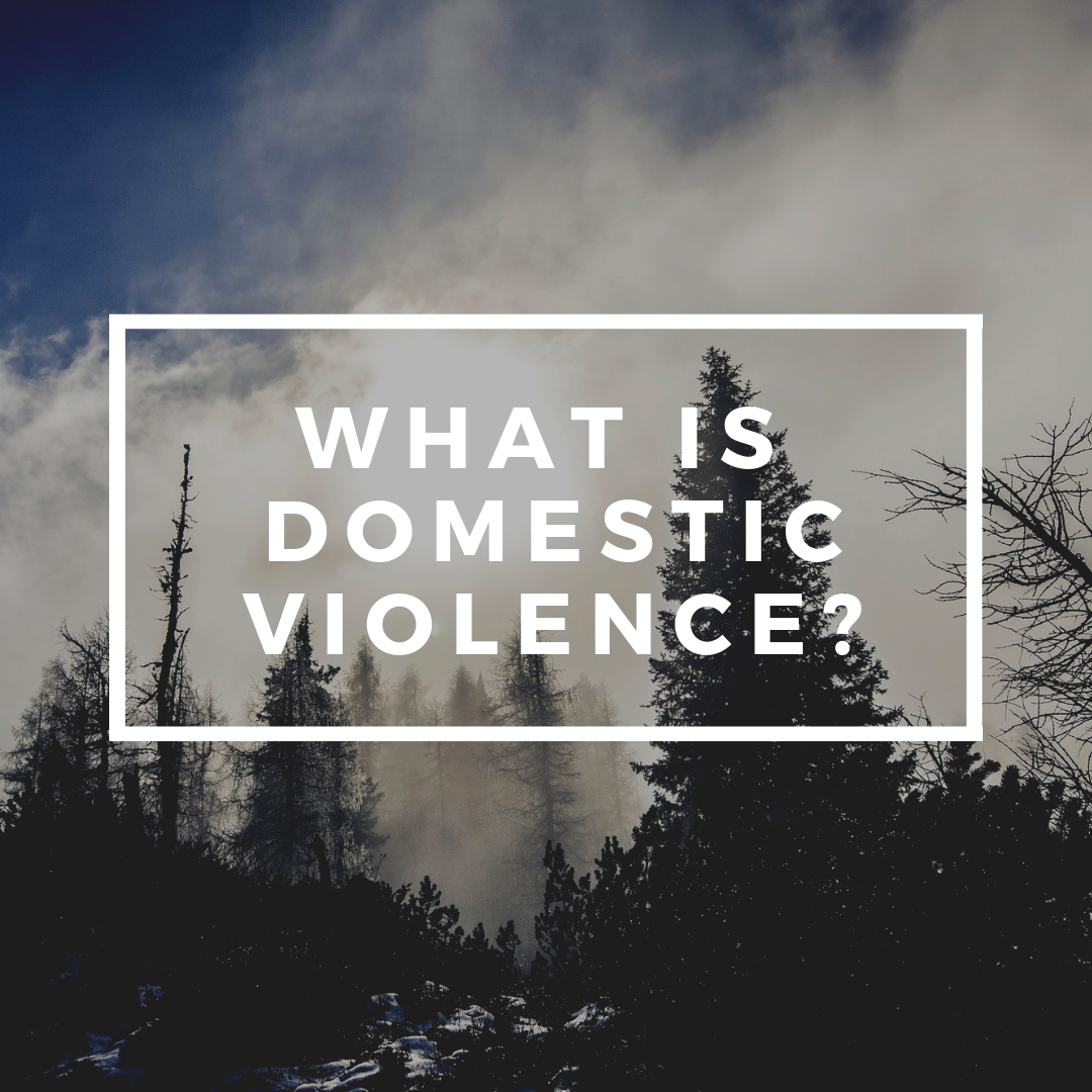 learn - Domestic violence can happen to anyone, regardless of gender, race, age, economic status or ability. If you are concerned about your relationship, or a friend or family member's relationship, we are here to help.LEARN THE SIGNSHELP SOMEONE ELSE
