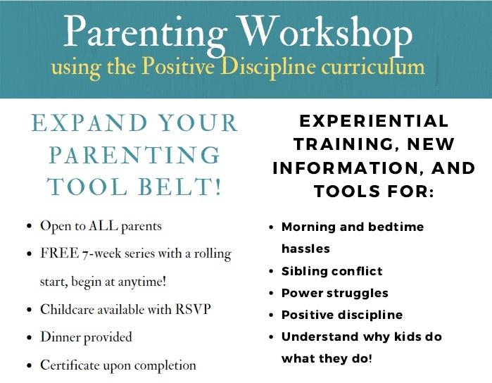Parenting+Class+Poster.jpg
