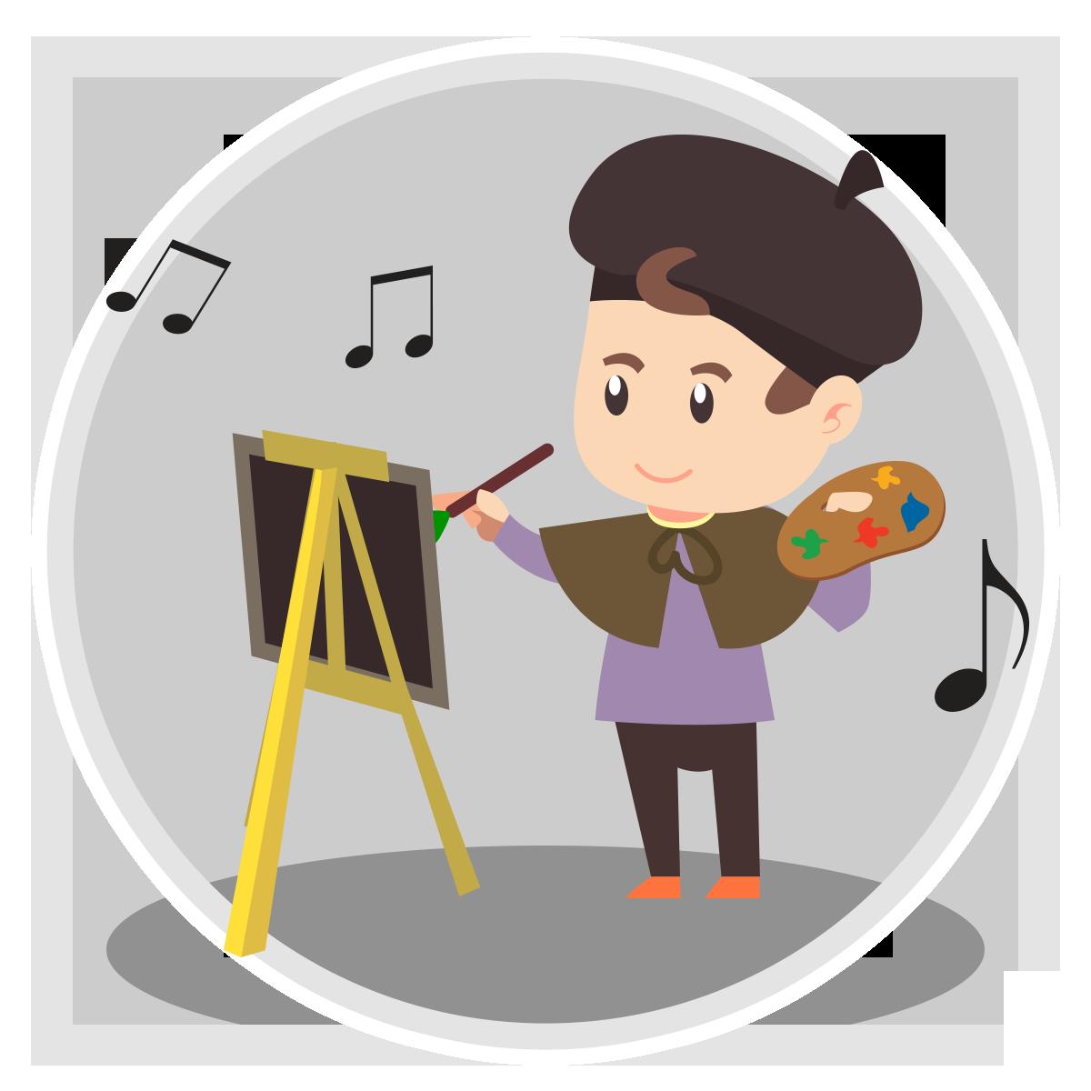 Art&MusicTherapyLogo.png