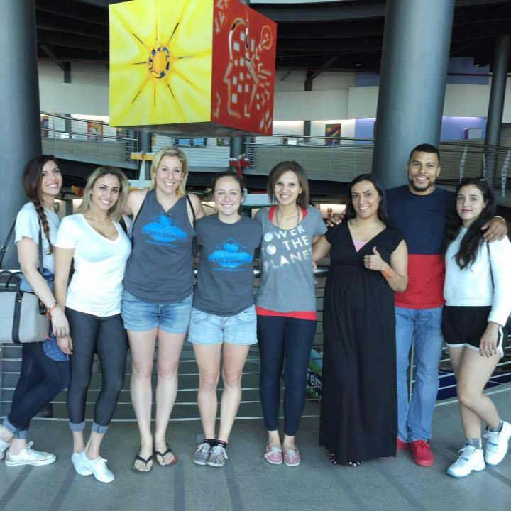 eunime orphanage trip 2015 - Click the photo for more information and a gallery!