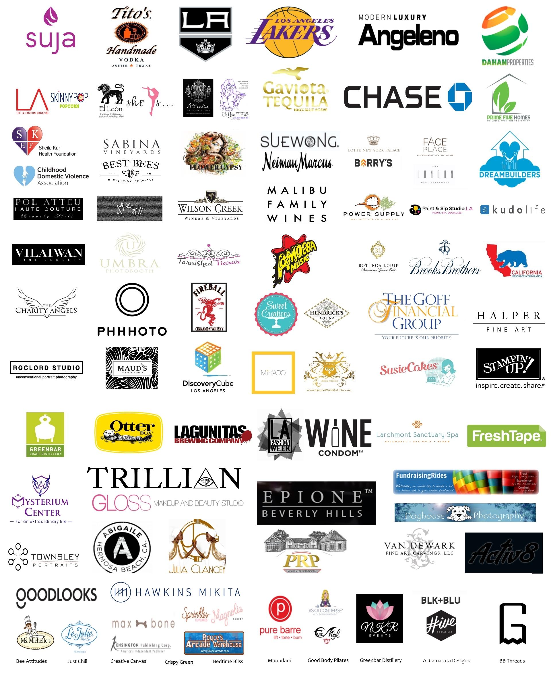 logos-banner_3-3-2016_all-logos-12.jpg