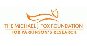 MJFF-Logo1-300x99.jpg