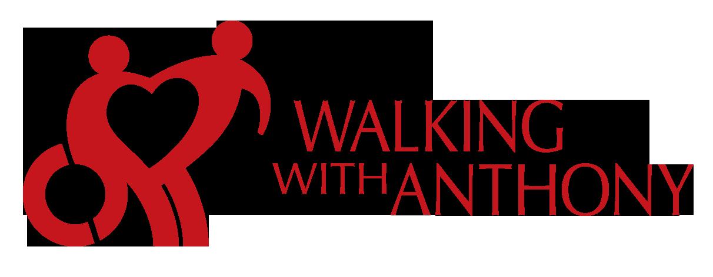 WWA-logo-Red.png