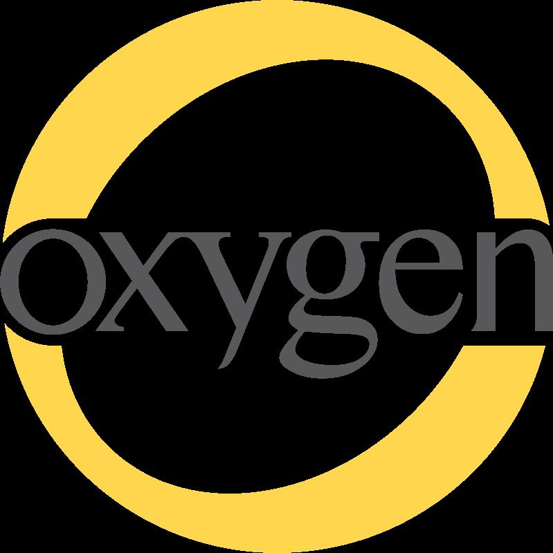 Oxygen-logo-2008.png
