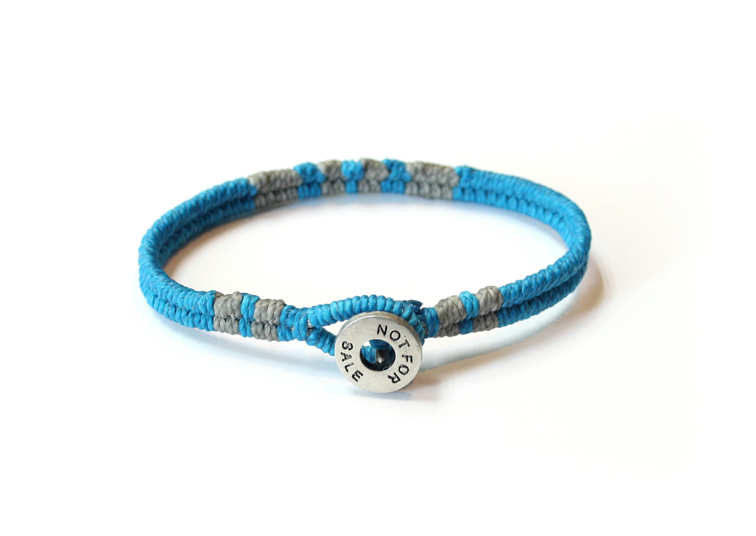 HT Bracelet Photo.jpg