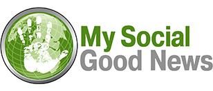 My-Social-Good-logo.jpg