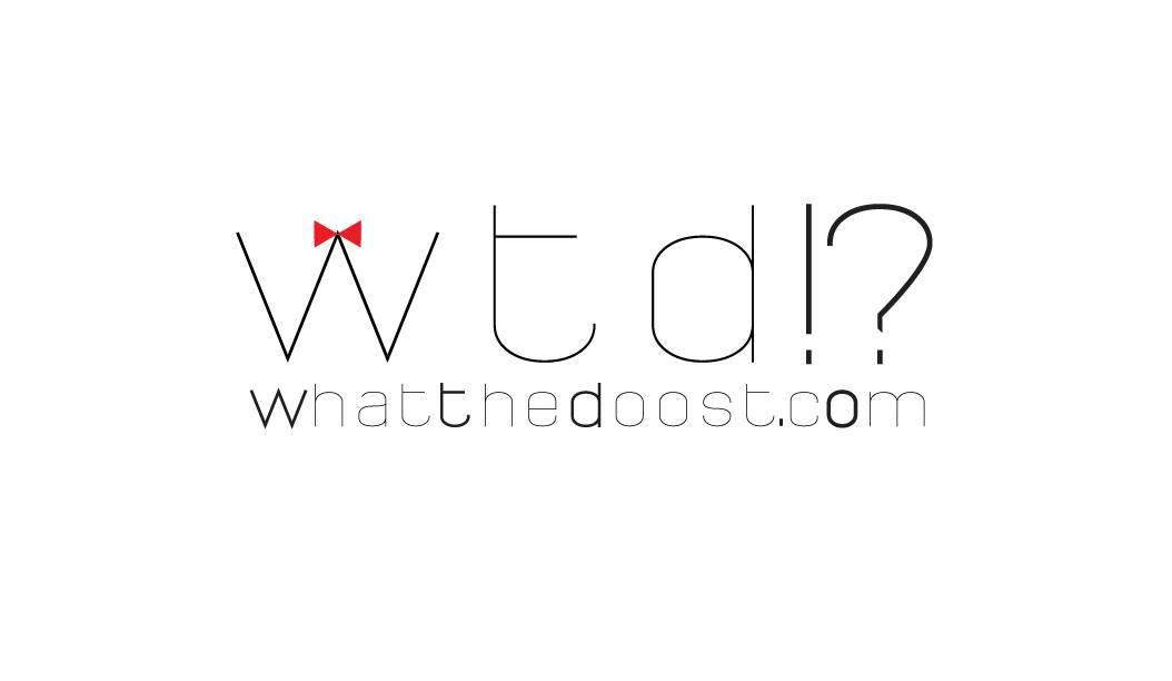 wtd-logo-doost.jpg