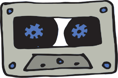 tape-recorder-400.png