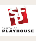 partners-sf-playhouse.jpg