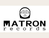 matron-records-logo.jpg