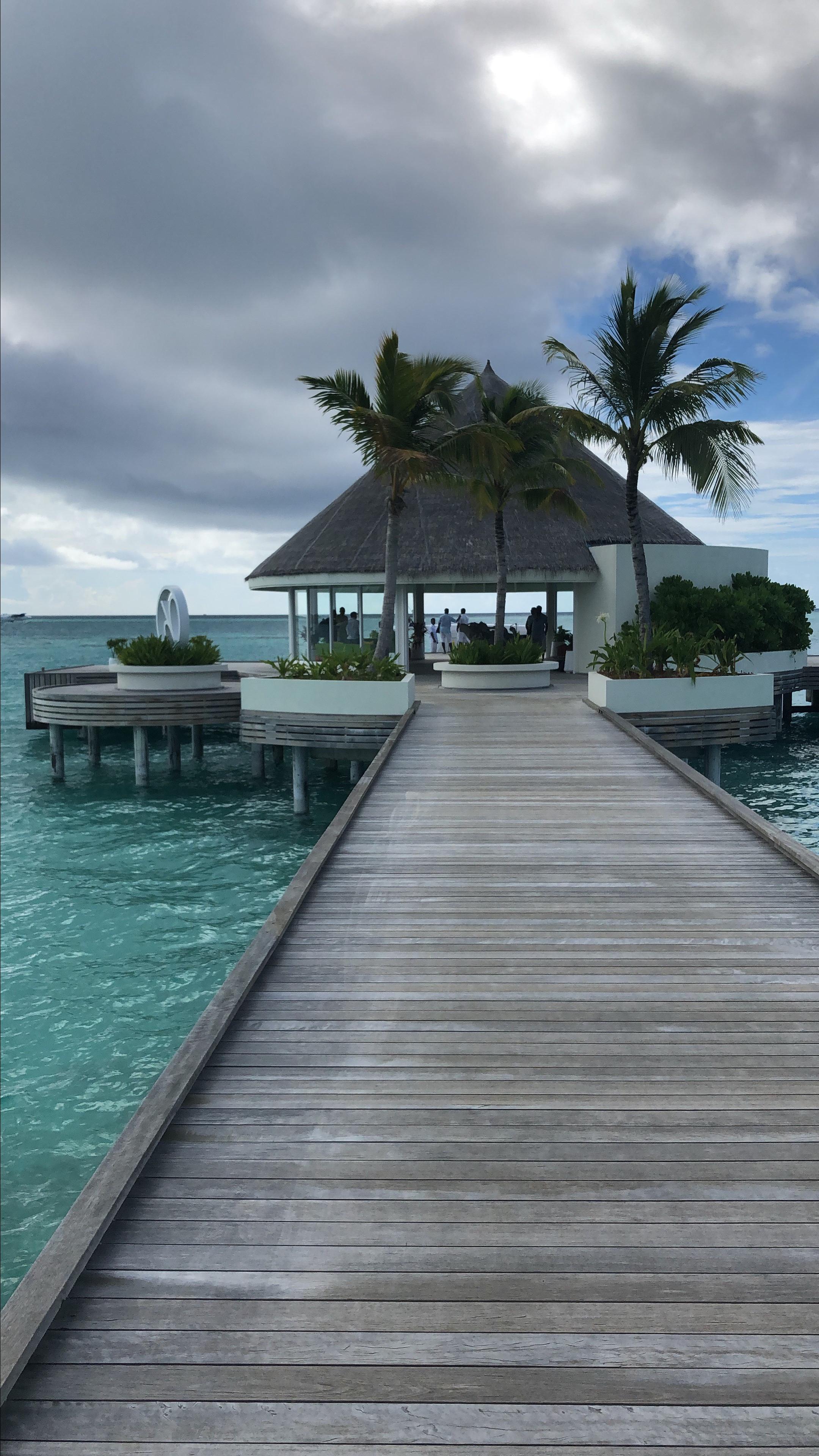 Camille_Maldives_4