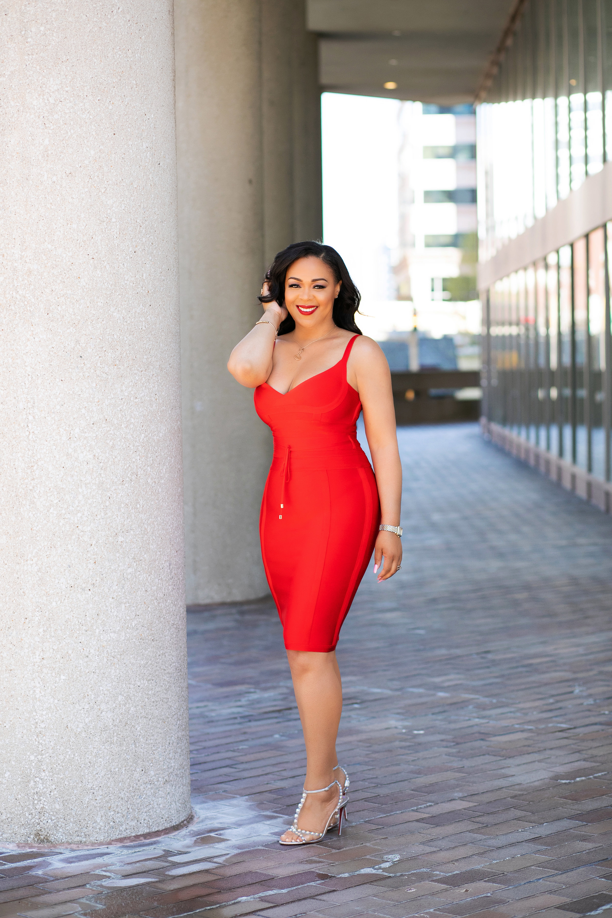 reddress6.jpg