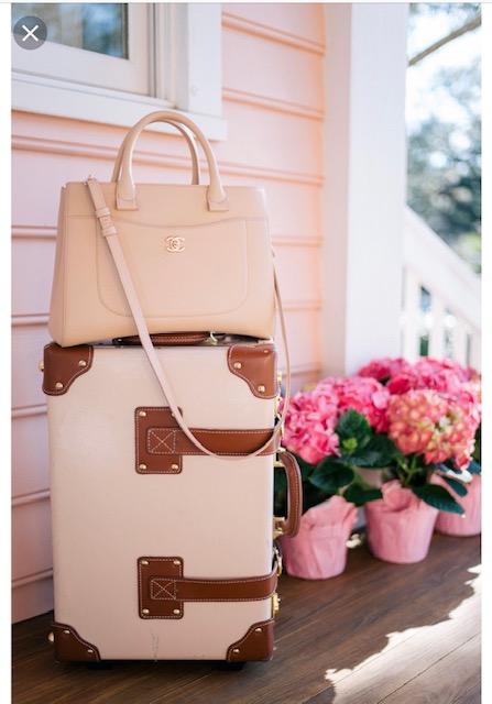 Luggage4.jpg