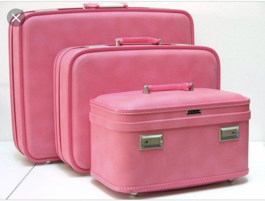 Luggage7.jpg