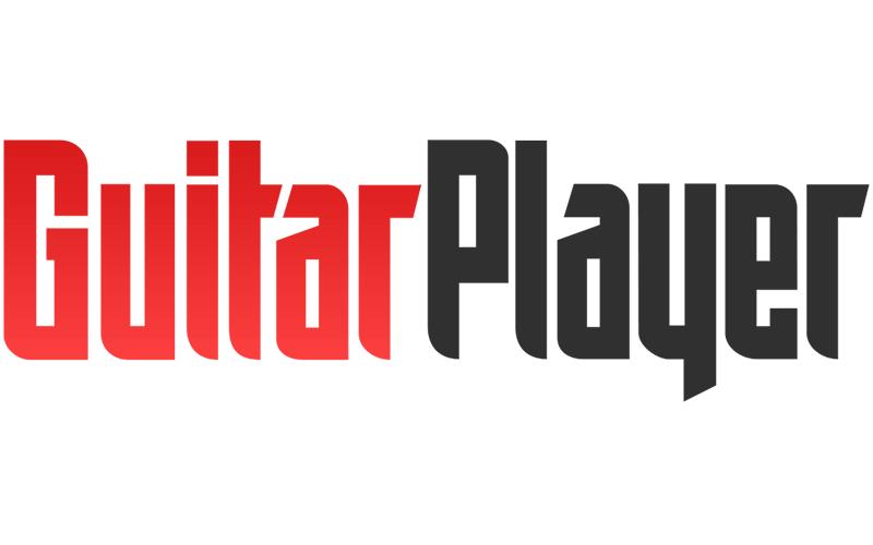 guitar-player-mag.png