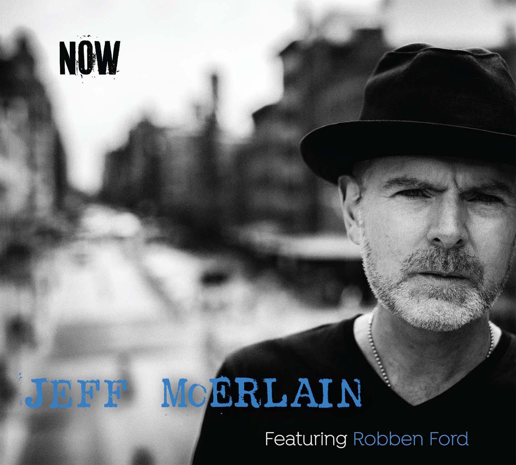 Jeff McErlain CD cover.jpg