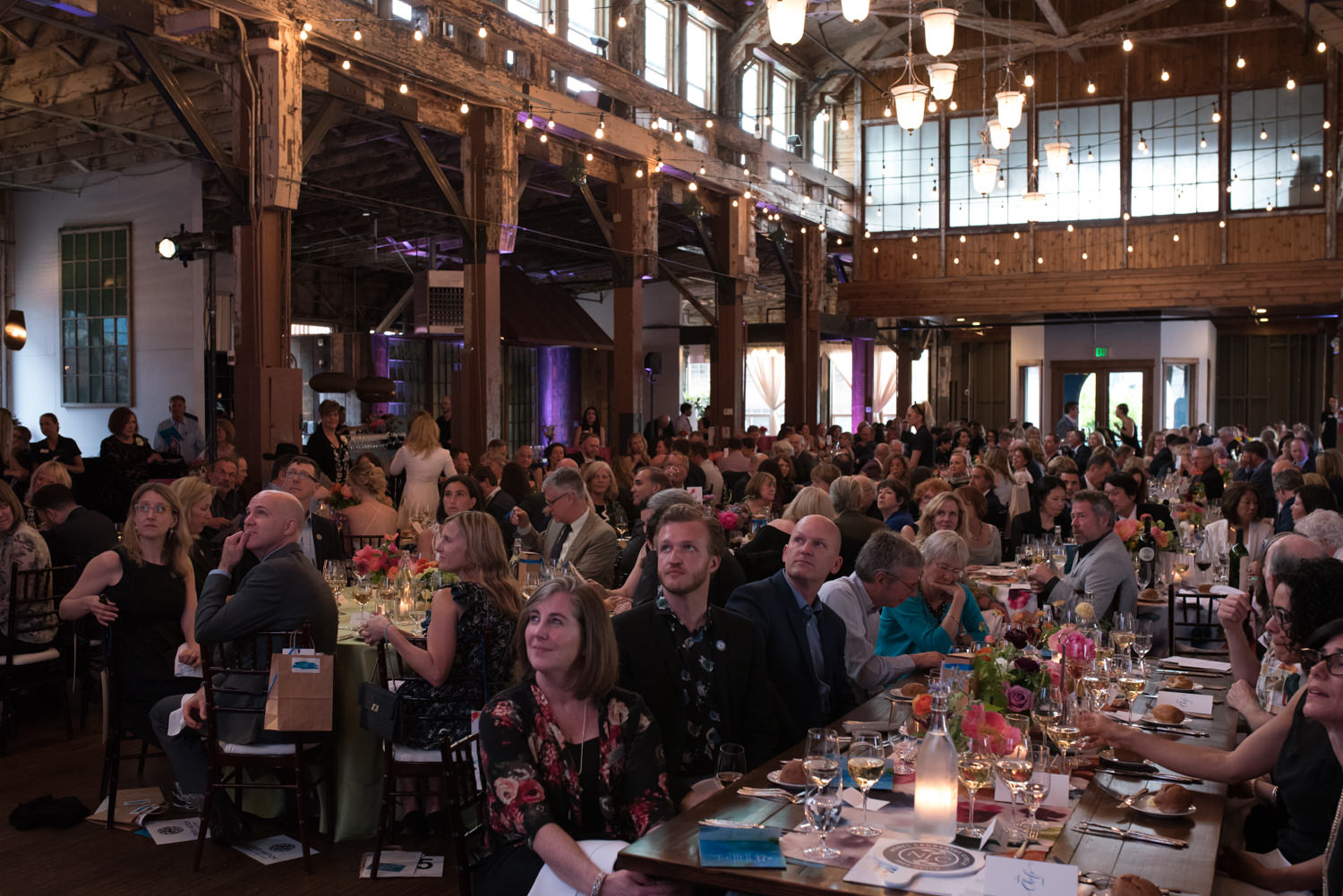 fred hutch herban feast seattle fundraisers