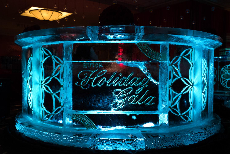 fred hutch gala ice bar