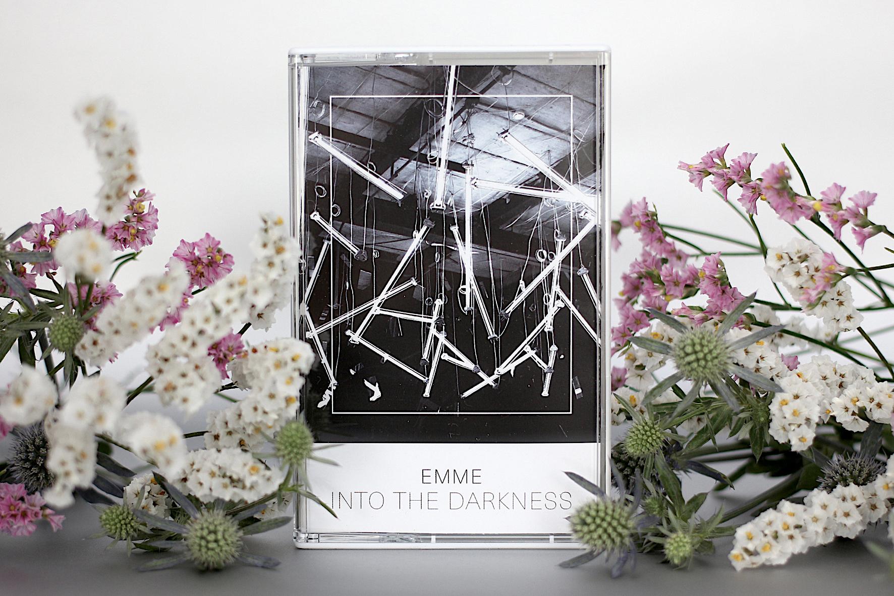 EMME-ITD_0001_IMG_3109.jpg