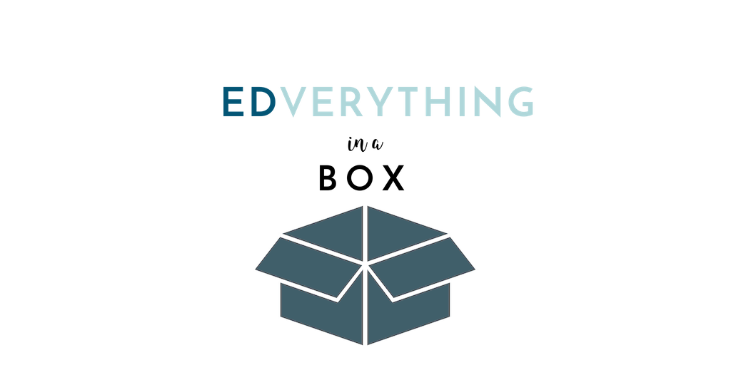 EDverything Instagram story template-16.png