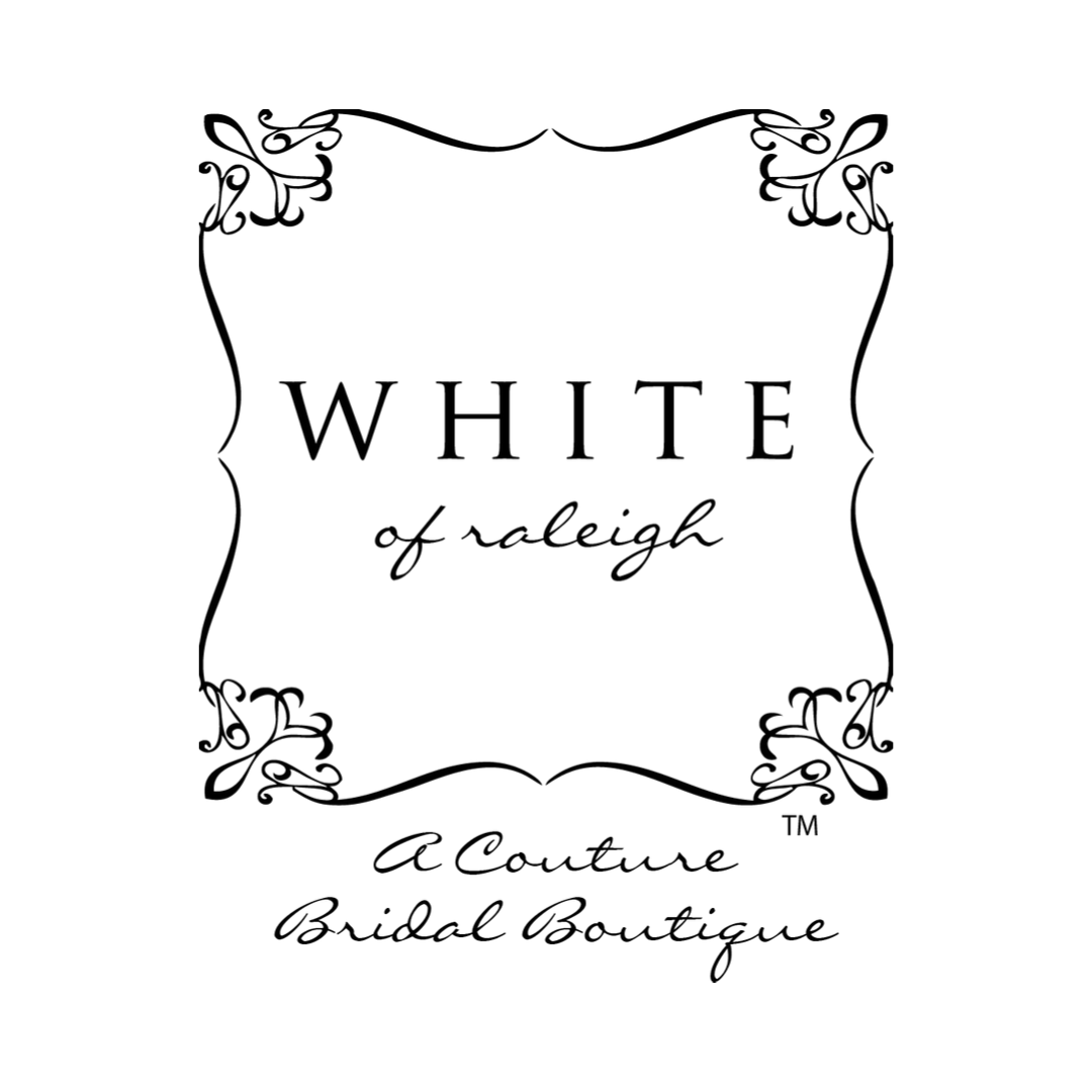 White of Raleigh   Coming soon!   View Website