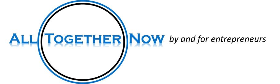 ATN logo June 2019  - small.jpg