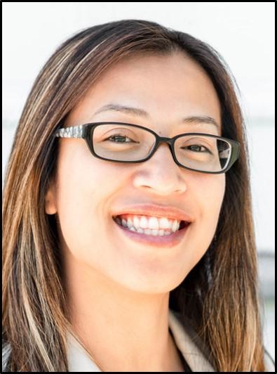 Lilee Dethchan-Manibusan