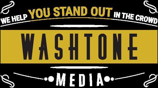 washtone media logo.png
