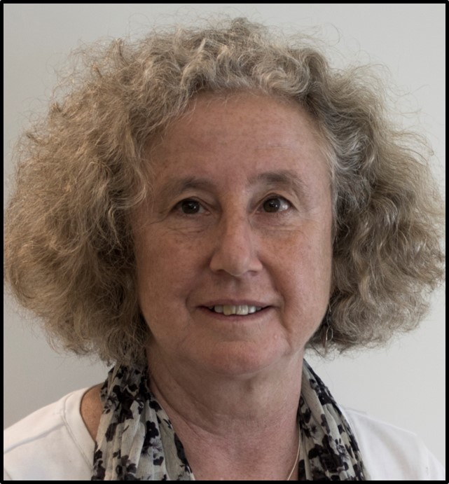 Anne Marie Stein.jpg