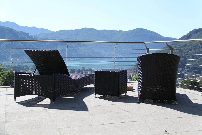 panorama-terrazza-paladina.jpg