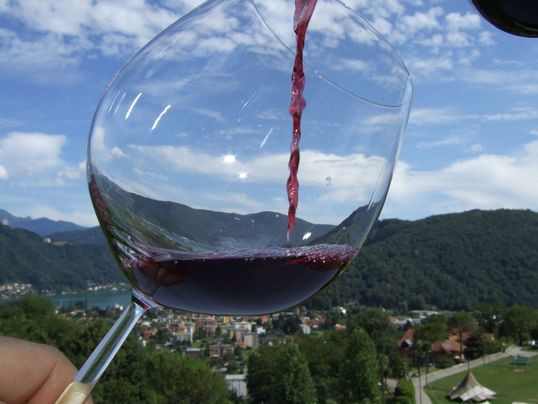 vino-terrazza-paladina.jpg