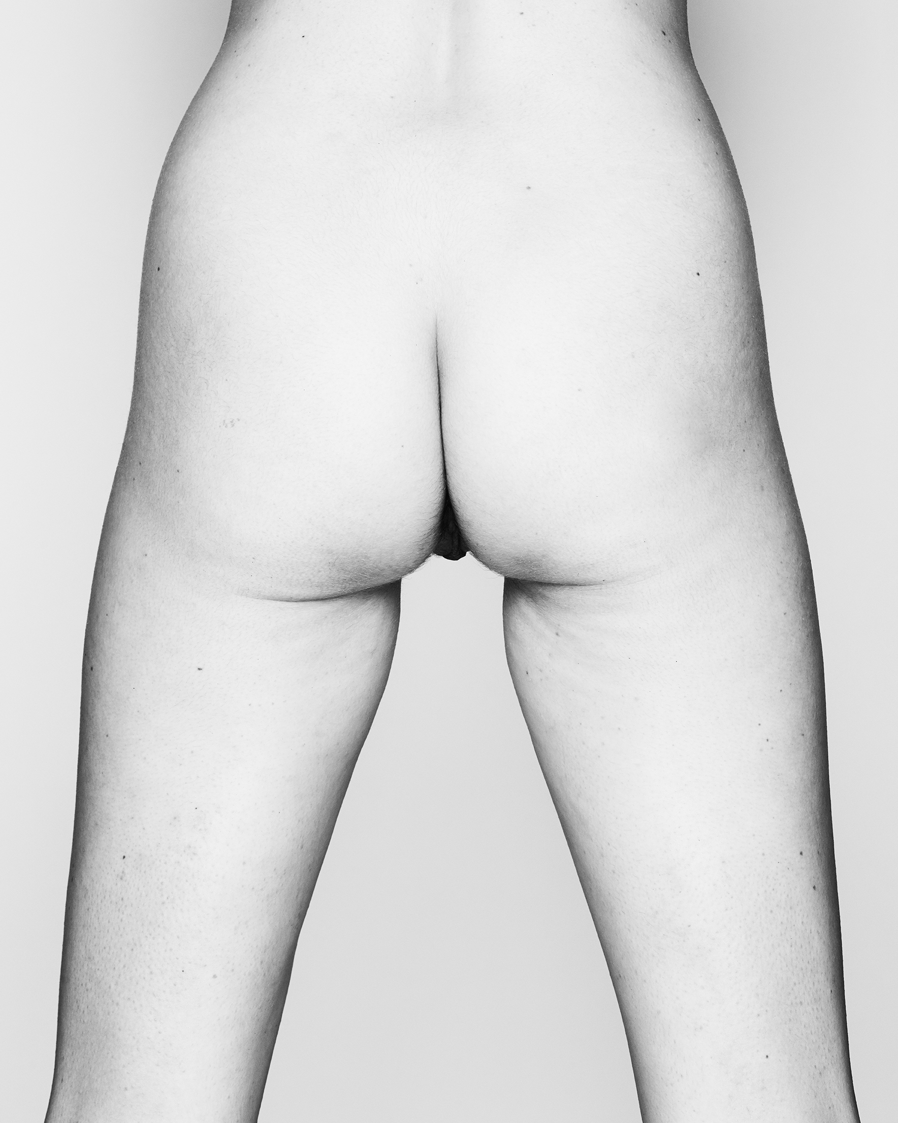 151130_BodyScapes_059_F.jpg